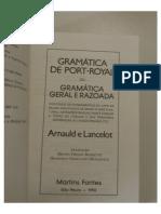 Gram Port Royal Intro.pdf