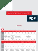 Vodafone-Home.pdf