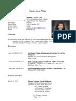 Curriculum Vitae final.pdf