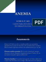 Anemia Docencia (1)