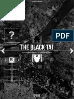 The Black Taj Brief2