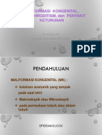 24-kelainan-kongenital.pptx