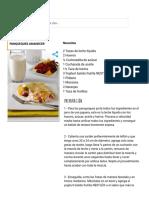PANQUEQUES AMANECER _ Panqueques _ Recetas de cocina _ Nestlé Contigo.pdf