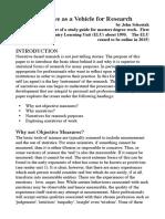 narrative as vehicle.pdf