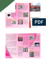 Leaflet Penggunaan Peralatan Medis.docx