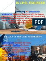 Diploma in civil engineer shivam kumar.pptx