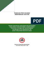 10. Panduan Remunerasi IDI.pdf