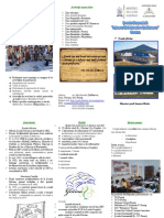 9_pliant.pdf