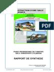 Model Rapport_Mensuel.Analyse et suivi travaux _Exemple salle omnisports _ KNAB 30.05.2015.xlsx