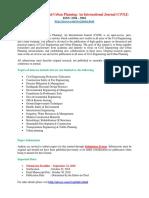 387127432-Civil-Engineering-and-Urban-Planning-An-International-Journal-CiVEJ.docx