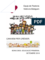 PC18MPP01