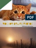 Nice pictures- belles photos- fotos lindas