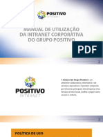 manual_intranet_colaborador.pdf
