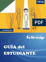 Guia Del Curso (1)