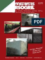 ORSOGRIL BROCHURE.pdf