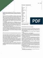 dehydrationfactorsjournalofconsumerrotectionandfoodsafety
