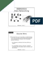 DN_Notes_uni.pdf