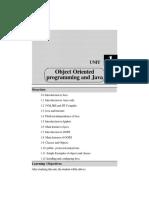 CSCPaperIYR2.pdf