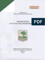AWARI 1007.pdf