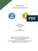 STATUS UJIAN PSIKIATRI GANGGUAN CEMAS MENYELURUH (1).pdf