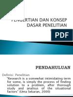Pertemuan-1-Pengertian-dan-Konsep-Dasaar-Penelitian.ppt