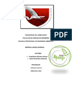 MUNDO-MORINGA.-SAC (1).docx