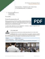 Formas de presentacion oral1.pdf