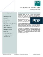 Kiln Workshop Guide 4- PPE.pdf