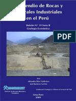 B019-Boletin-Compendio_rocas_minerales_industriales_Peru.pdf