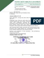 Amaliah Muharram PCNU Jombang1.pdf