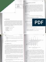 operaciones preliminares.pdf