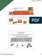 tema5-cerealesyderivados_produccic3b3nindustrialgalletas.pdf