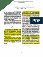 Anglo-Iranian Oil Case.pdf