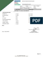 TS187200 (1).pdf