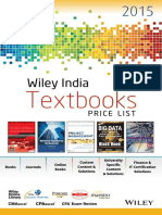 Wiley-India-Textbooks-Price-List-June-2015.pdf