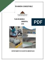 Plan de Manejo_2016