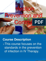 11 infection prevention and control.ppt