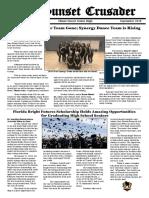 september 2018 crusader issue pdf