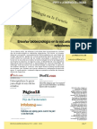 DIDACTICA DE LA BIOTECNOLOGIA.pdf