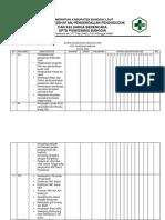 kriteria 4.2.3.1 JADWAL PELAKSANAAN UKM PUSKESMAS.docx
