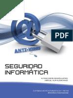 kupdf.net_seguridad-informatica-ed11-paraninfo.pdf