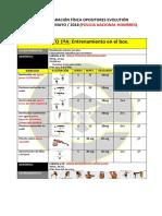 Preparación física opositores hombres Evolution Box. Mayo-2018.docx