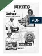 MemphisBluesGuitar.pdf