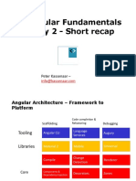 UK - Angular - day 2.pdf