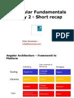UK - Angular - day 2.pdf