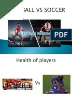 FOOTBALL VS SOCCER.pptx