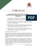 NdP_discurso_Año_Judicial_2018.docx.pdf