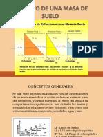 MECANICA-DE-SUELOS- SEMANA-10-ESFUERZOS EN LA MASA DE SUELO.pptx