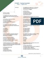 SOS109U-12V4-8-U03-ytest01.pdf