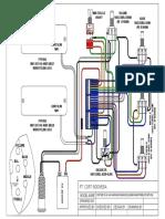 B5 PLUS AS captadores.pdf